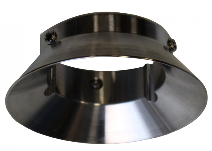 Lens Shield Accessory for R-Cam Systems