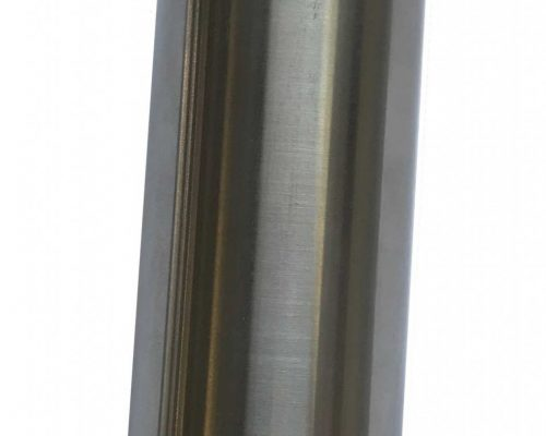 R-CAM 1000/SC-166 Upper Support Tube Replacement